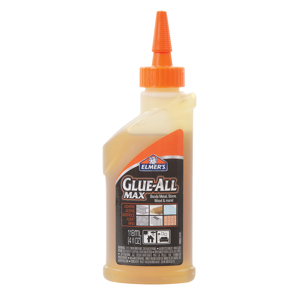 Glue-All MAX alleslijm 118ml