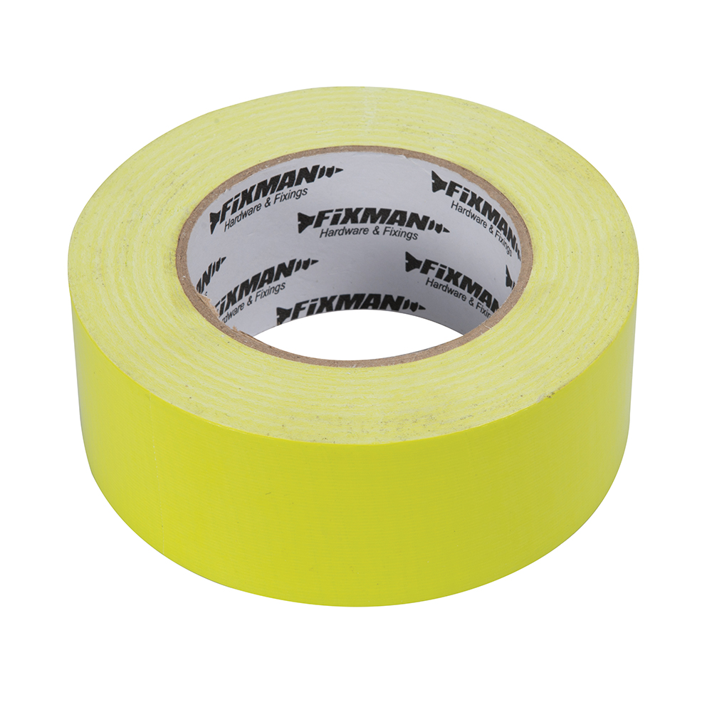 "Duct tape 50mm ""Heavy-duty"""