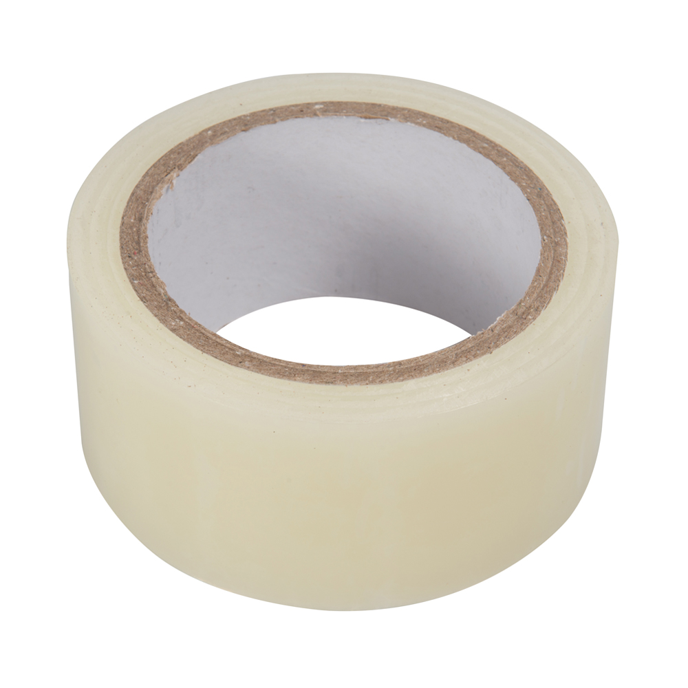 All Weather tape 50mm x 25m