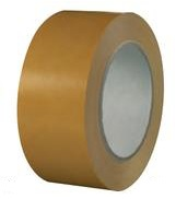 Dubbelzijdig tape 38mm x 25m